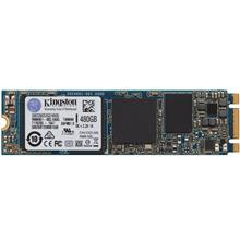 KingSton SSDNow G2 M.2 SATA Solid State Drive 480GB